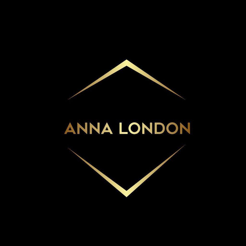 Anna London Consulting, LLC