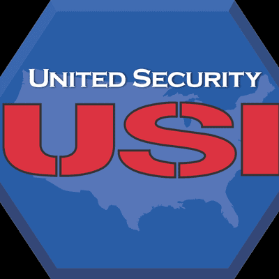 Avatar for United Security Inc