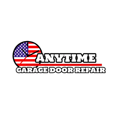 Avatar for Anytime Garage Door Repair
