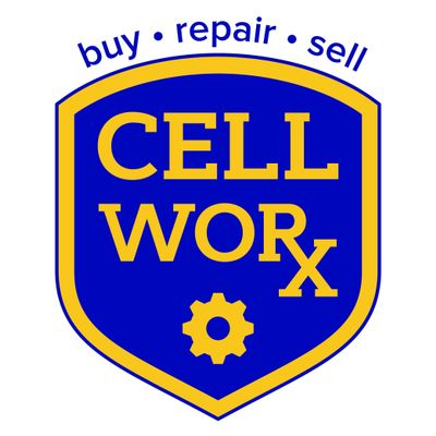 Avatar for CellWoRx
