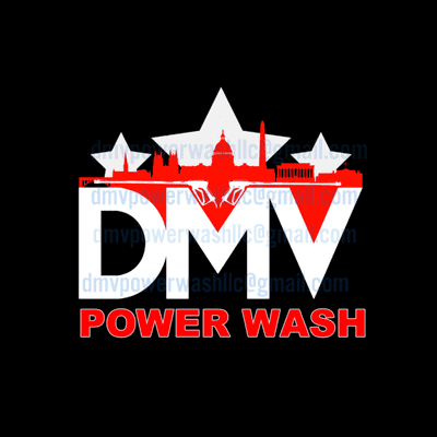 Avatar for DMV Power Wash