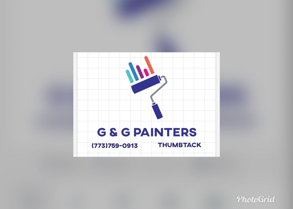 G & G painters