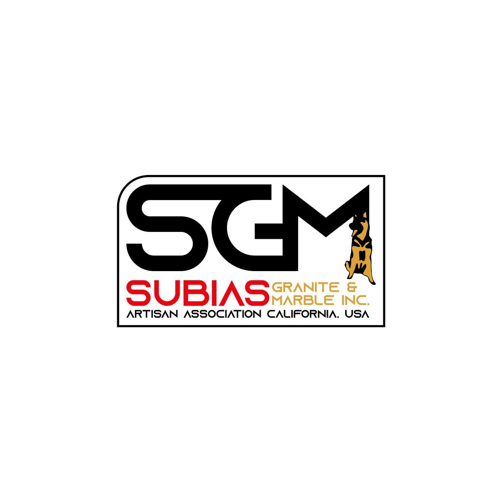 Subia`s Granite & Marble