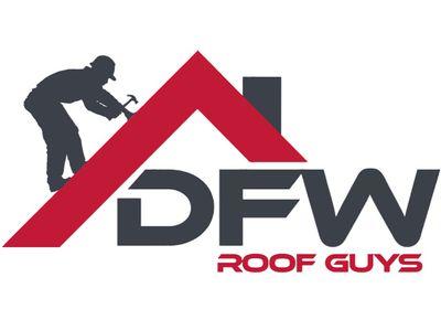 Avatar for DFW Roof Guys