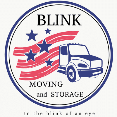 Avatar for Blink Moving LLC