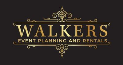 Avatar for Walkers Event Planning and Rentals, LLC