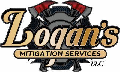 Avatar for Logan's Mitigation Services