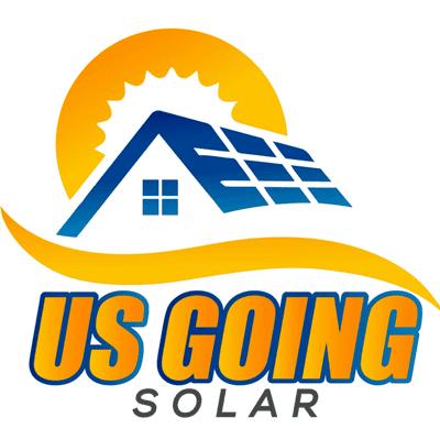 Avatar for US Going Solar