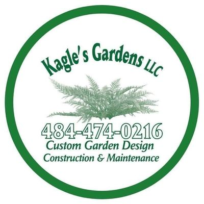 Avatar for Kagle's Gardens LLC