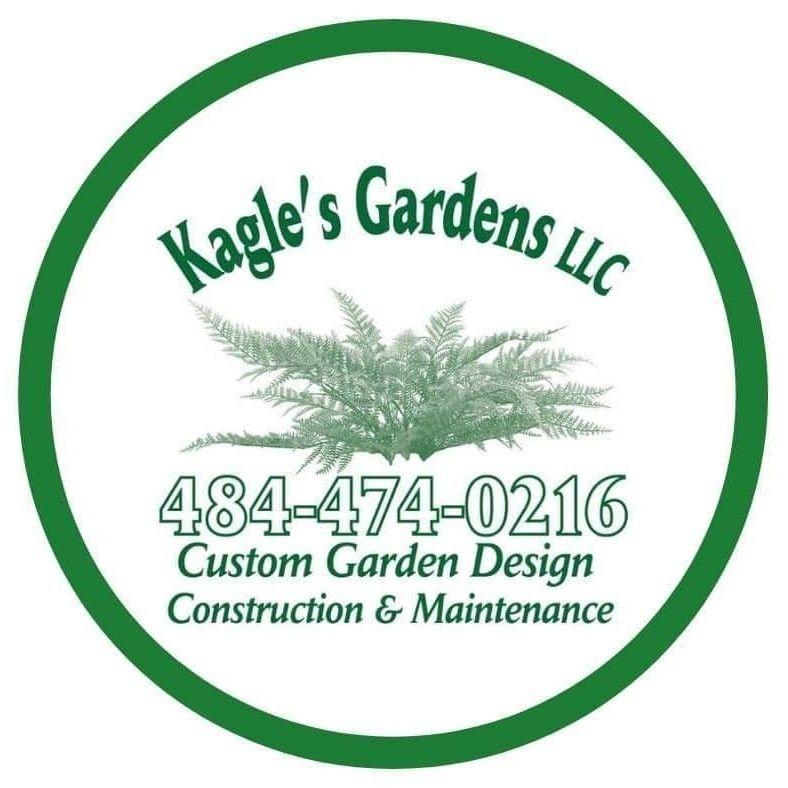 Kagle's Gardens LLC