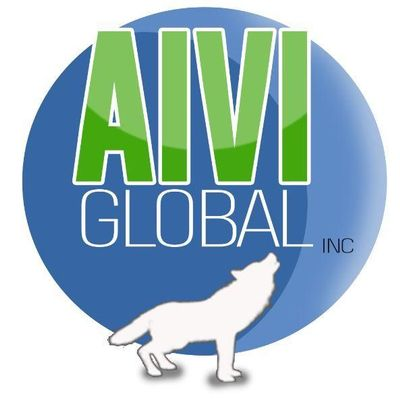 Avatar for AIVI Global Inc