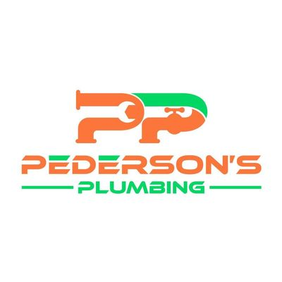 Avatar for Pederson's Plumbing