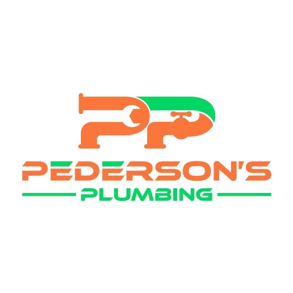 Pederson's Plumbing