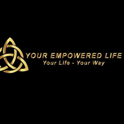 Avatar for Your Empowered Life