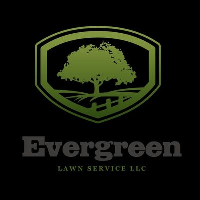 Avatar for Evergreen Lawn Service LLC