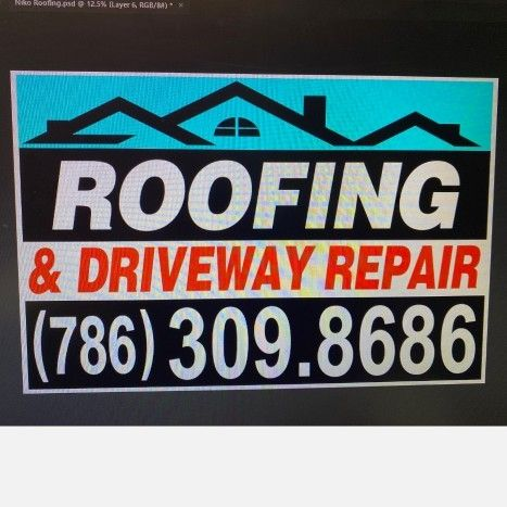 Accurate Roofing & Contracting