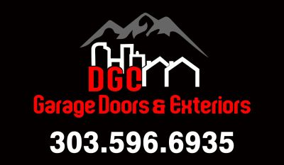 Avatar for DGC Garage Doors & Exteriors