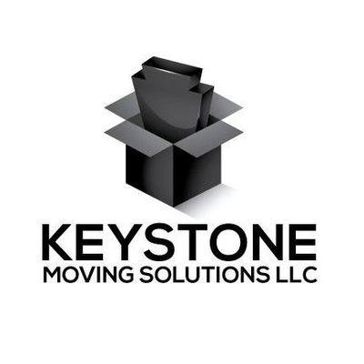 Avatar for Keystone Moving Solutions LLC