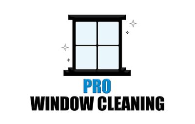 Avatar for Pro Window Cleaning, LLC
