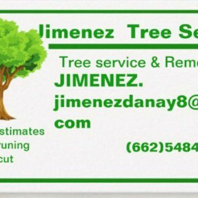 Avatar for Jimenez tree service
