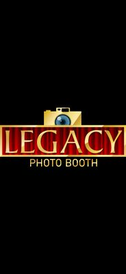 Avatar for Legacy Photo Booth