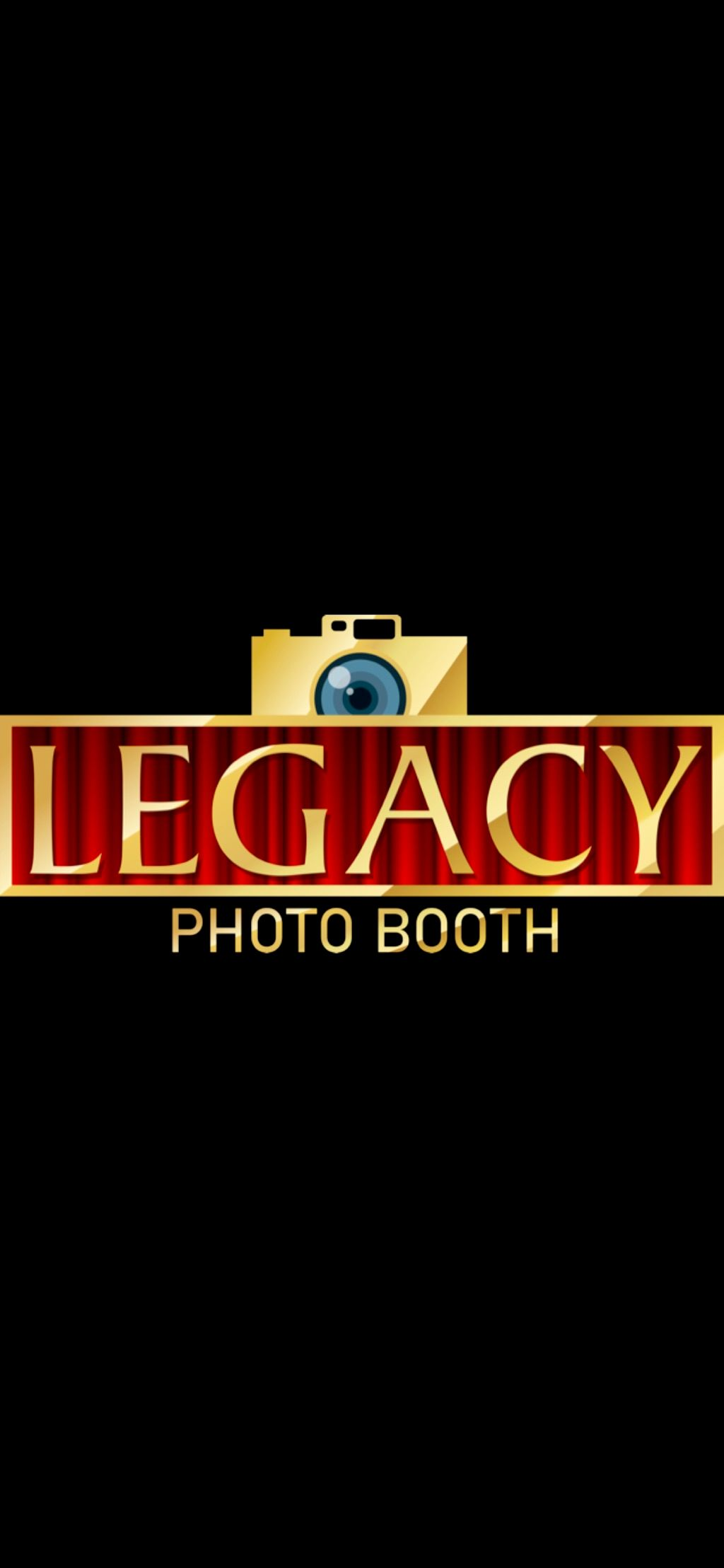 Legacy Photo Booth