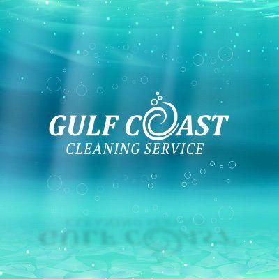 Gulf Coast Cleaning Service
