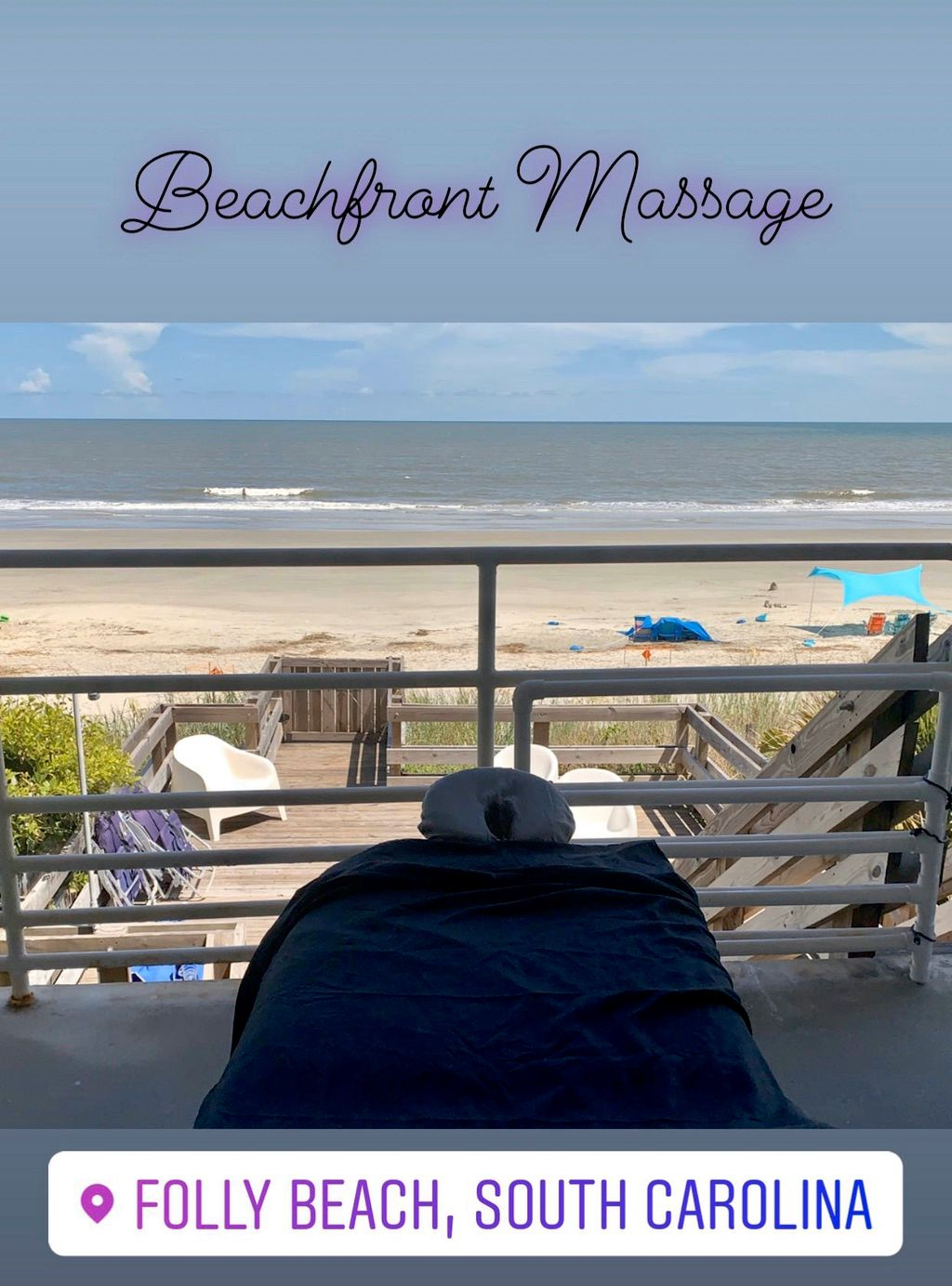 Pure Serenity's Massage and Bodywork