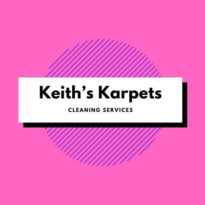 Avatar for Keith's Carpet Care
