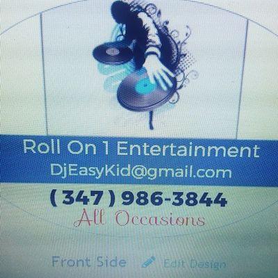 Avatar for DJ EasyKid