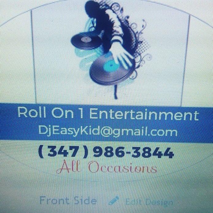 DJ EasyKid