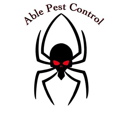 Avatar for Able Pest Control, Inc.