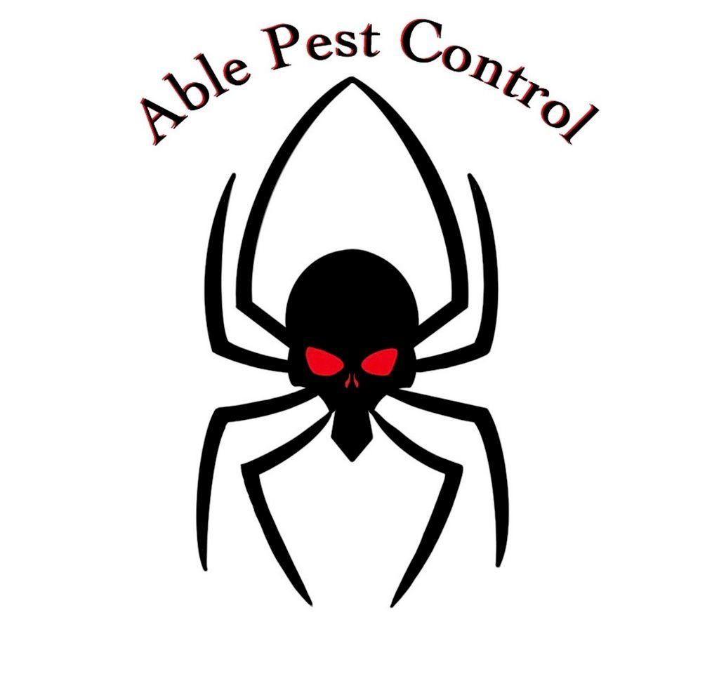 Able Pest Control, Inc.