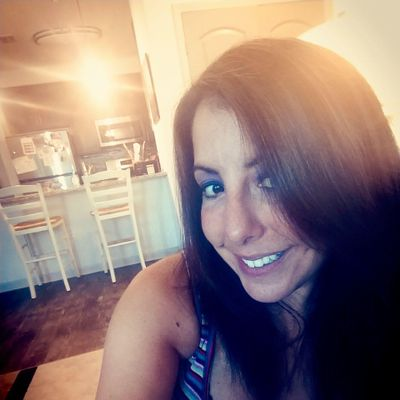 Avatar for Chef Michelle Ann