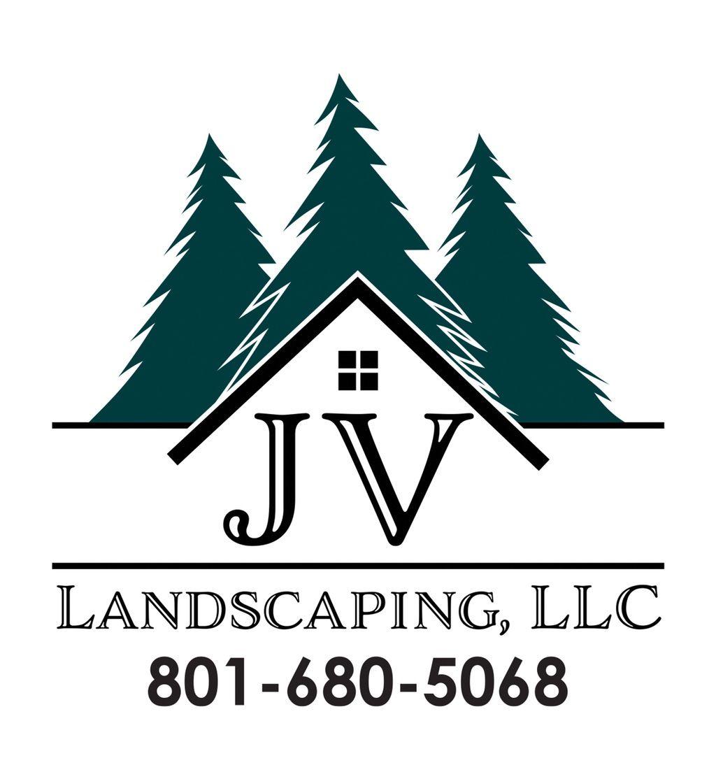 JV Landscaping