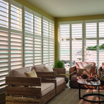 Avatar for Beltway Blinds