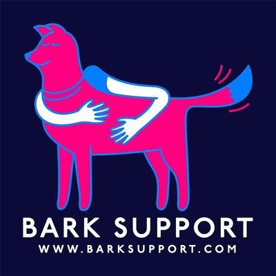 Avatar for Bark Support - Controlled Carefree Pet Care