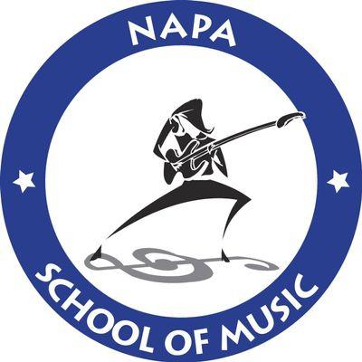 Avatar for Napa School of Music
