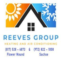 Reeves Group Heating and Air