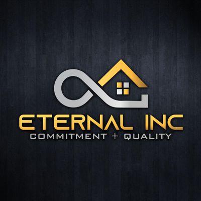 Avatar for Eternal Inc