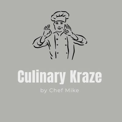 Avatar for Culinary Kraze