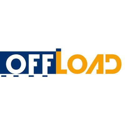 Avatar for OFFLOAD CARGO SERVICES