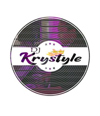 Avatar for DJ Krystyle