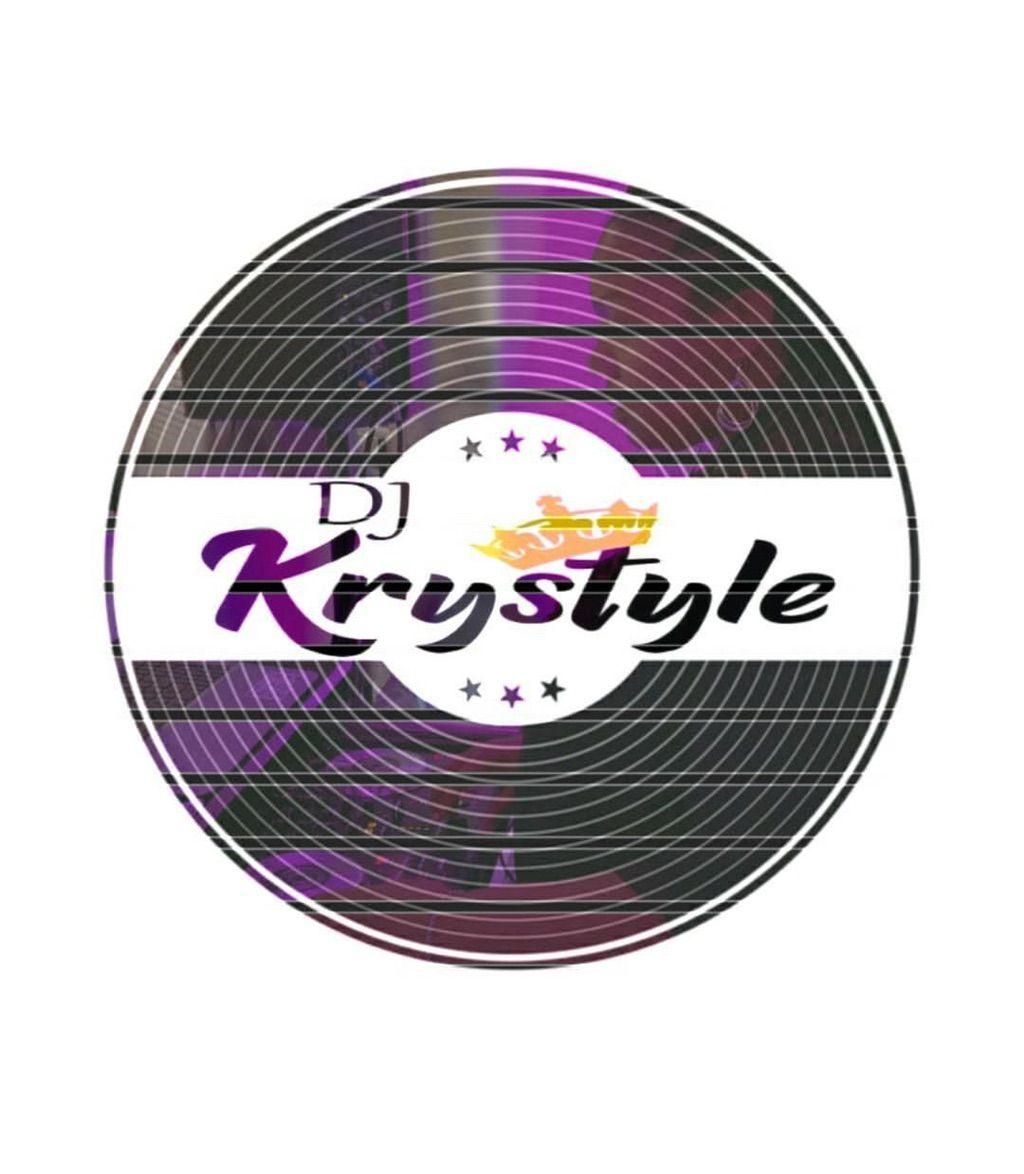 DJ Krystyle