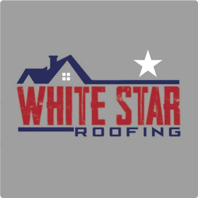 Avatar for White Star Roofing