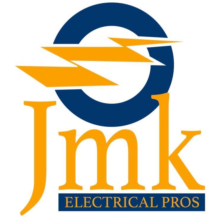 JMK Electrical Pros