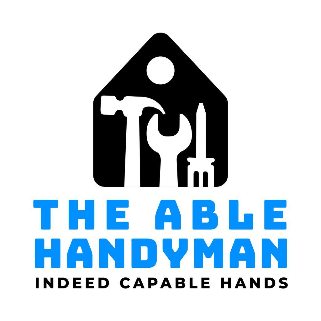 The Able Handyman