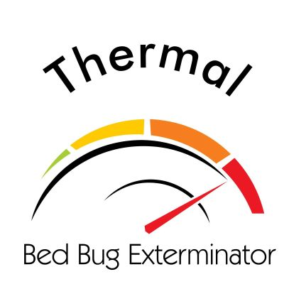 Avatar for Eco Thermal Bed Bug Exterminators