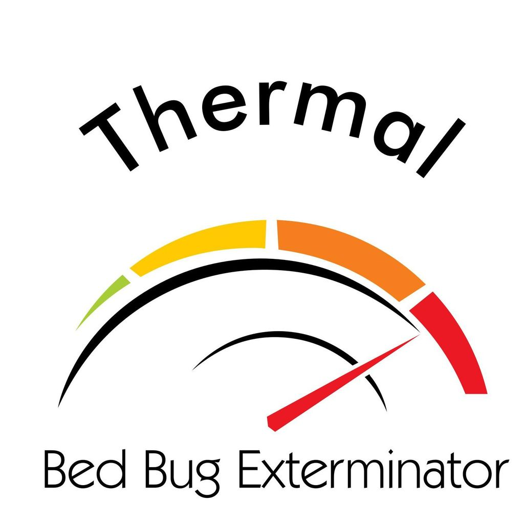 Eco Thermal Bed Bug Exterminators