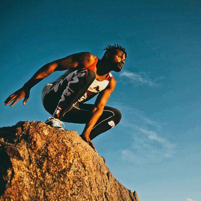 Avatar for Born Obsidian Fitness